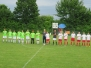 Fußballderby 2016