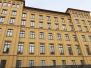 Landtags- besuch