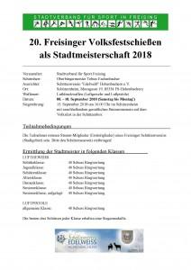 VFS_Klassen_2018